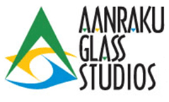 glass supplier
